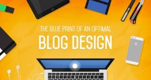 15 Awesome Blog Design Tips