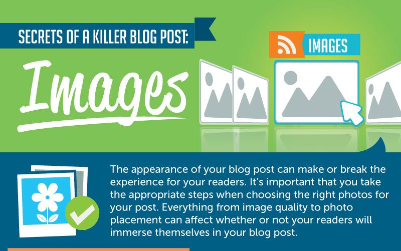 Business plan for blog