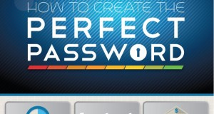 6 Tips for Creating Safer WordPress Passwords