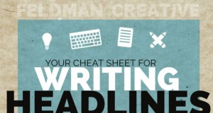 8 Keys to Writing Good Titles for Blogs