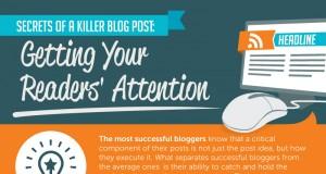9 Blog Title Ideas that Drive Clicks