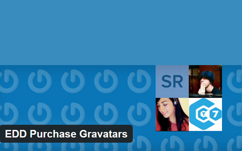 Fantastic Wordpress Gravatar Plugins