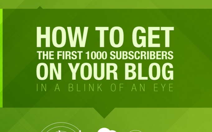 How to Get More Subscribers