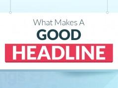 How to Write Great Headlines