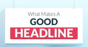 How to Write Great Headlines