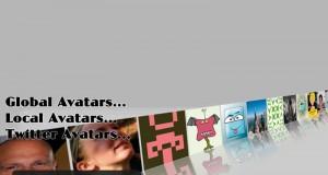 Spectacular Wordpress Avatar Plugins