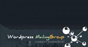 Wordpress Groups Plugins