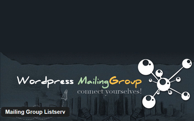 Wordpress Groups Plugins