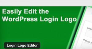Best Free Wordpress Logo Plugins