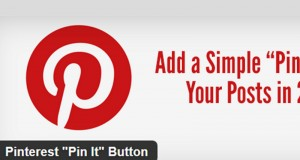 The Best Free Wordpress Button Plugins