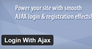Best Free Wordpress Ajax Plugins