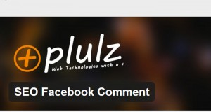 The Best Free Wordpress Facebook Comments Plugins