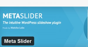4 Top Free Slider Wordpress Plugins