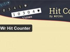 4 Top Free Wordpress Counter Plugins