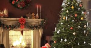 20-catchy-christmas-slogans