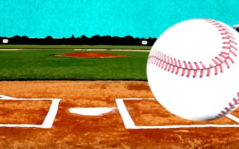 31-catchy-baseball-team-slogans