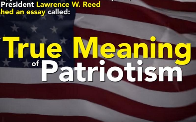 22-catchy-patriotic-slogans