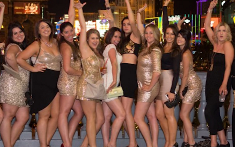 40-catchy-bachelorette-party-slogans