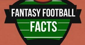 24-funny-fantasy-football-team-slogans