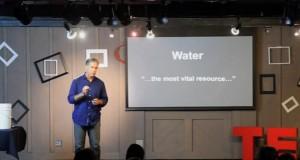 38-best-water-conservation-slogans