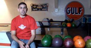 31 Funny Bowling Team Names