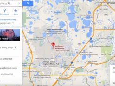 How to Embed a Google Map in Wordpress