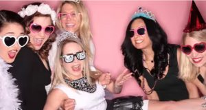12 Funny Bachelorette Party Names