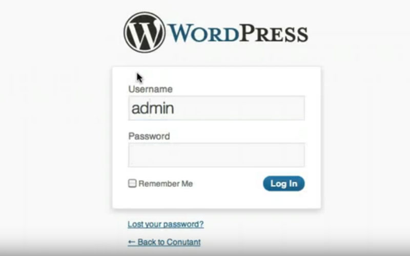 How-to-Add-a-Shopping-Cart-to-Wordpress