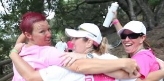 20-Best-Breast-Cancer-Walk-Team-Names