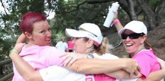 20-Best-Breast-Cancer-Walk-Team-Names