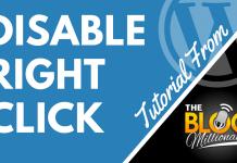 disable-right-click-wordpress